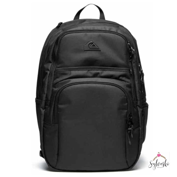 Quiksilver Handbags - 🆕Quiksilver Daddy Backpack UNISEX